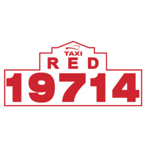 red-logo-copy-896-1108